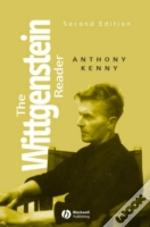 Wittgenstein Reader