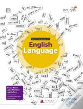 Wjec Eduqas Gcse English Language Student'S Book