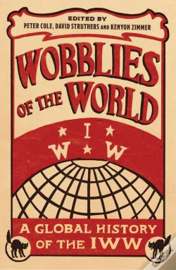 Wook.pt - Wobblies Of The World