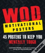 Wod Motivational Posters