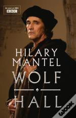 Wolf Hall Tv Tie In