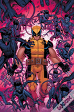 Wolverine & The X-Men By Jason Aaron Volume 7