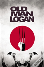 Wolverine: Old Man Logan Vol. 3
