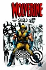 Wolverineenemy Of The State