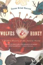 Wolves And Honey