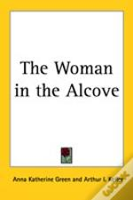 Woman In The Alcove