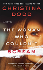 Woman Who Couldnt Scream