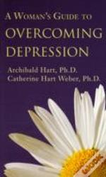 Woman'S Guide To Overcoming Depression