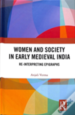 Women And Society In Early Medieval