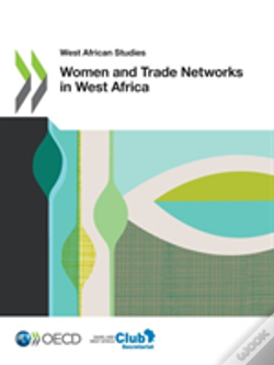 Wook.pt - Women And Trade Networks In West Africa