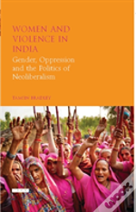 Women And Violence In South Asia