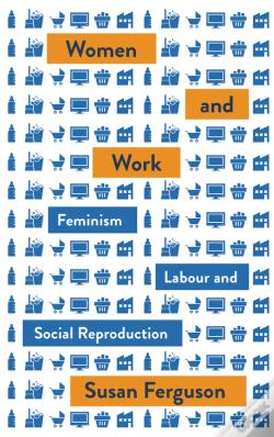 Wook.pt - Women And Work