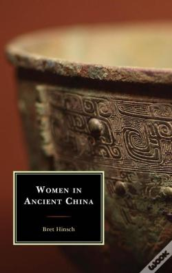 Wook.pt - Women In Ancient China