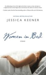 Women In Bed