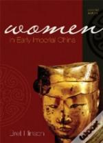 Women In Early Imperial China
