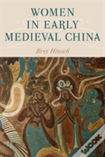 Women In Early Medieval China