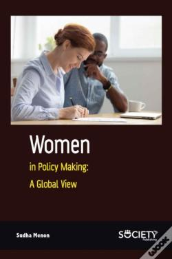 Wook.pt - Women In Policy Making - A Global View