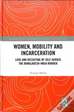 Women Mobility And Incarceration
