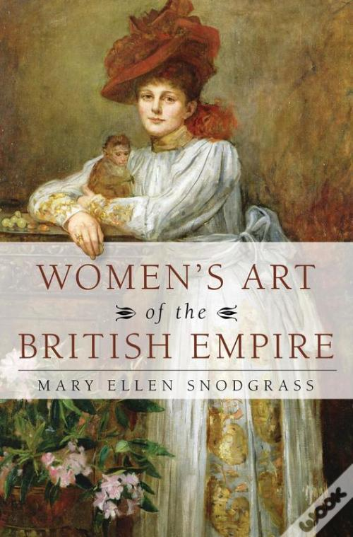 Baixar Epub Free Women'S Art Of The British Empire