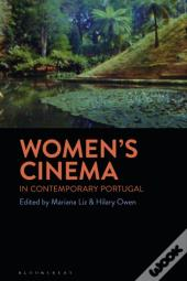 Women'S Cinema In Contemporary Portugal
