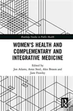Wook.pt - Women'S Health And Complementary And Integrative Medicine