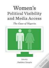 Women'S Political Visibility And Media Access