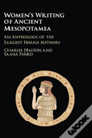 Women'S Writing Of Ancient Mesopotamia