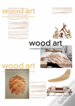 Wood Art Innovative Design