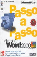 Word 2000 Passo a Passo
