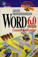 Word 6.0 para Windows