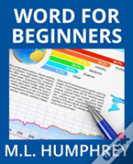 Word For Beginners