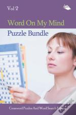 Word On My Mind Puzzle Bundle Vol 2