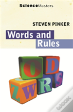 Words And Rules