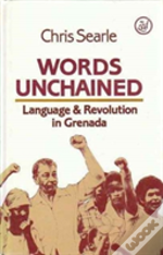 Words Unchained