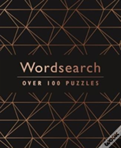 Wook.pt - Wordsearch