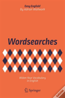Wook.pt - Wordsearches