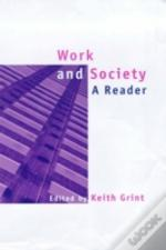 Work And Society
