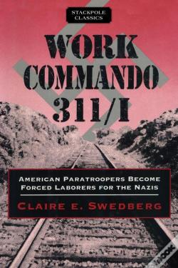 Wook.pt - Work Commando 311/I