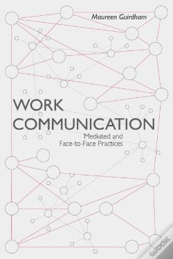 Wook.pt - Work Communication