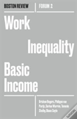 Wook.pt - Work Inequality Basic Income