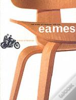 Work Of Charles And Ray Eames
