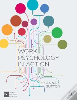 Wook.pt - Work Psychology In Action