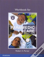 Workbook For Paramedic Care