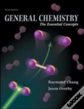 Workbook With Solutions To Accompany General Chemistry