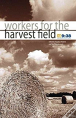 Wook.pt - Workers For The Harvest Field