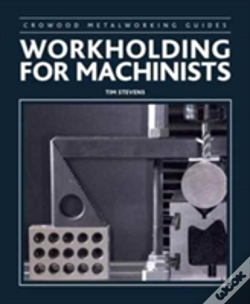 Wook.pt - Workholding For Machinists