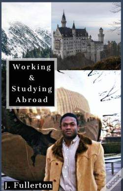 Wook.pt - Working & Studying Abroad