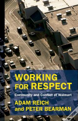 Wook.pt - Working For Respect