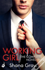 Working Girl: Complete Novel