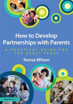Working In Partnership With Parents